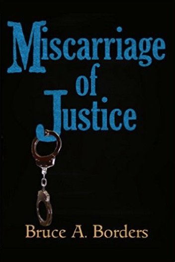 miscarriage of Justice2
