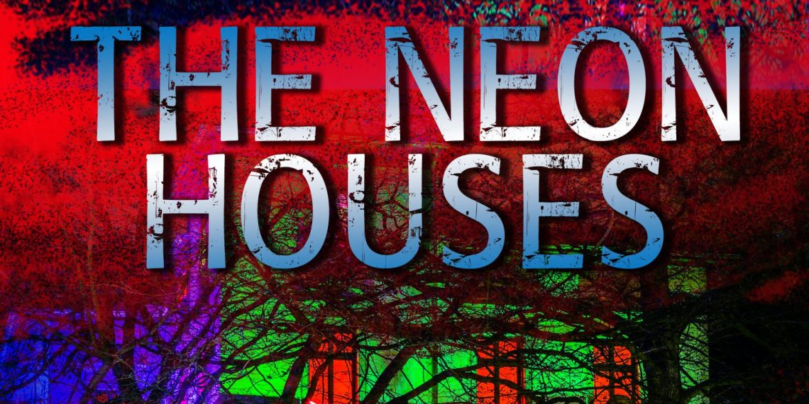 cropped-theneonhouses-4.jpg