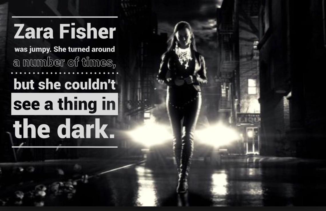 zarah-fisher