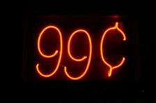 Neon 99