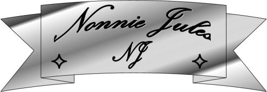 Nonnie Image