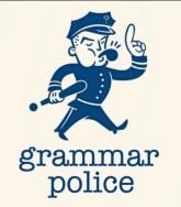 G. Police