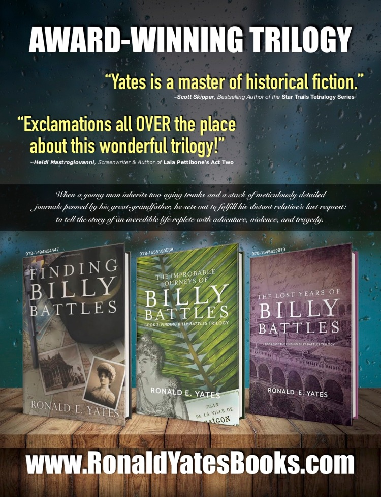 Billy_Battles_Trilogy_Ad_PROOF