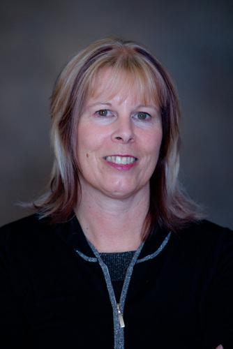 Wendy Scott