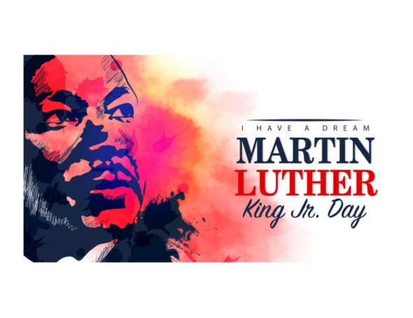 MLK Day copy